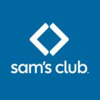 Sams Club Coupon Code 25% OFF