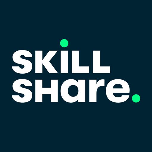Skillshare Coupon Code 30% OFF