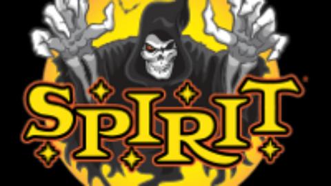 Spirit Halloween Coupon Code 10$ Off & Discounts 2020