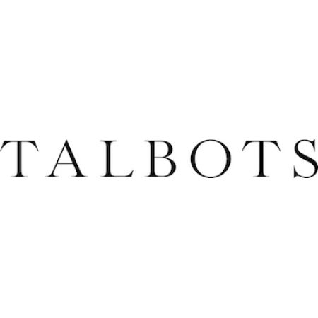 Talbots Coupon Code 20% OFF