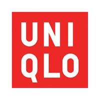 Uniqlo Coupon Code 10% Off