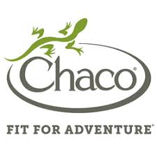 Chacos.com Coupon Code 5% Off