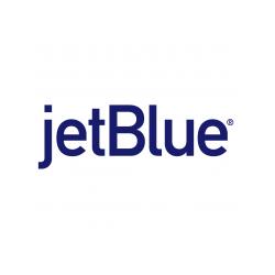 Jet Blue Getaways Coupon Code 30% OFF