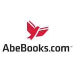 Abebooks.com Coupon Code 5% Off