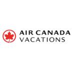 Air Canada Coupon Code 15% Off