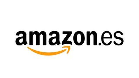 Amazon Spain Coupon Code 30 Off