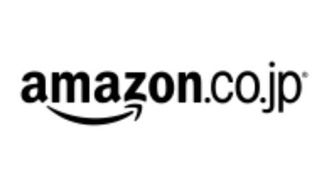 Amazon Japan Coupon Code 20% Off & Daily Deals