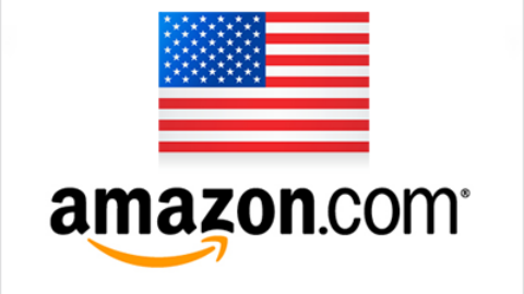 Amazon United States Coupon Code 10 Off & Weekly Deals