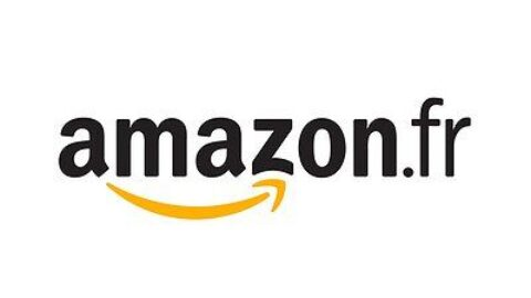 Amazon France Coupon Code 50% Off & Daily Deals
