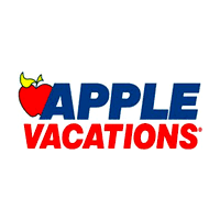 Apple Vacations Coupon Code 5% Off