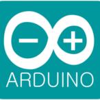 Arduino Software Coupon Code 10% Off