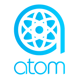 Atom Tickets Coupon Code 10% Off
