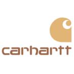 Carhartt Coupon Code 15% Off