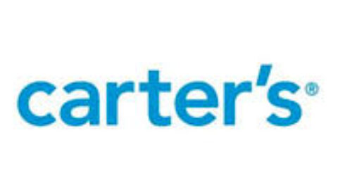 Carters Coupon Code 5% Off