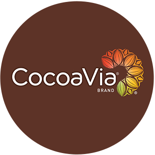 CocoaVia Coupon Code 20% OFF