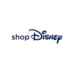Disney Coupon Code 15% Off