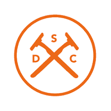 dollar-shave-club-coupon-code