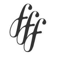FabFitFun Coupon Code 5% Off