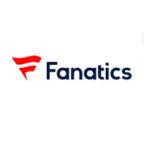 Fanatics Coupon Code 10% Off