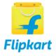 Flipkart Coupon Code 10% Off