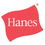 Hanes Coupon Code 25% OFF