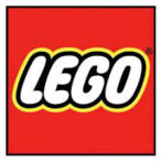 LEGO Coupon Code 30% Off