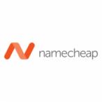 Namecheap Coupon Code 10% Off