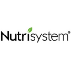 Nutrisystem Coupon Code 10% Off