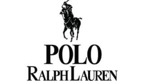 Ralph Lauren Coupon Code 30 Off & Daily Discounts