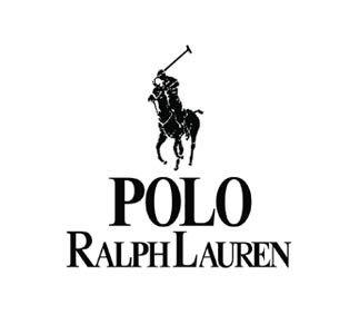 Ralph Lauren Coupon Code 25% OFF