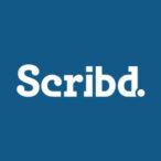 Scribd Coupon Code 15% Off
