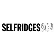 Selfridges Coupon Code 30% Off