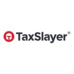 TaxSlayer Coupon Code 5% Off