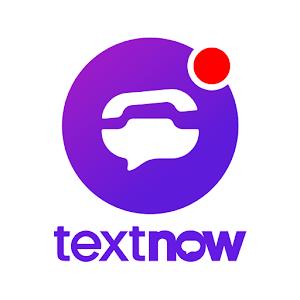 TextNow Coupon Code 5% Off