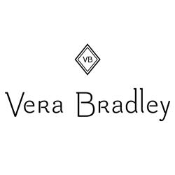Vera Bradley Coupon Code 30% OFF