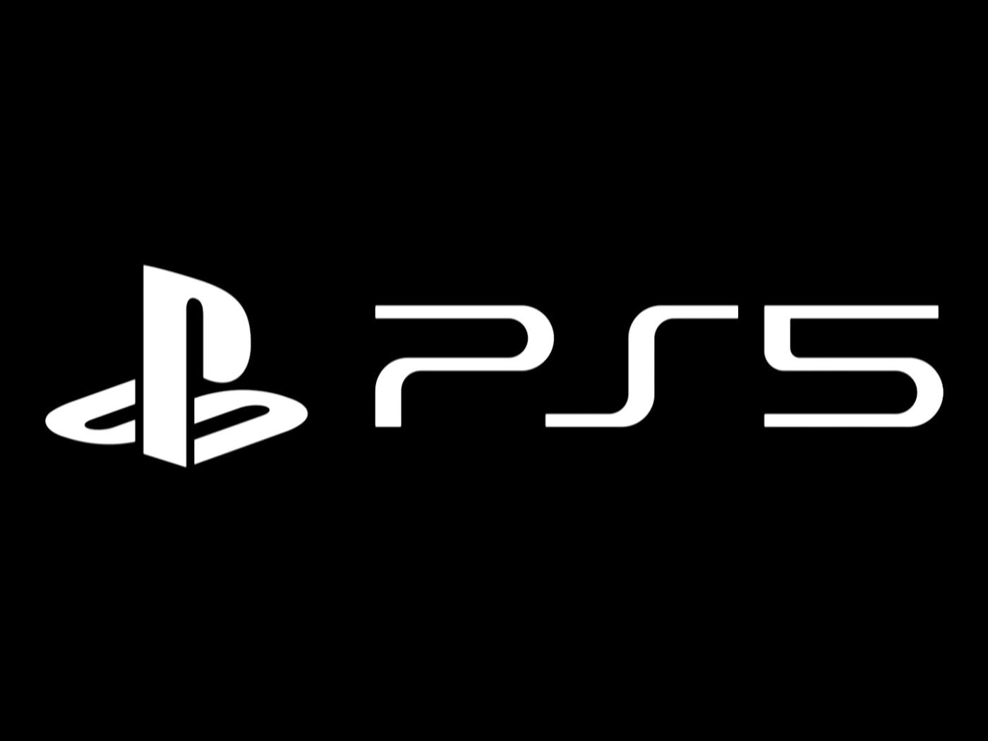 Walmart Sony PlayStation 5 Coupon Code