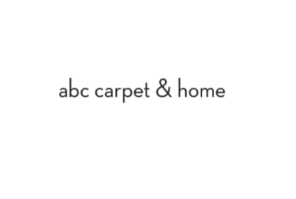 ABC Carpet and Home Coupon Code
