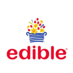 Edible Arrangements Coupon Code 30% OFF