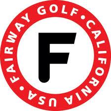 Fairway Golf USA