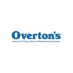 Overtons Coupon Code 30% OFF