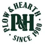 Plow and Hearth Coupon Code 30% OFF
