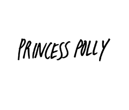 Princess Polly coupon code