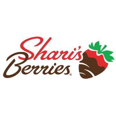 Sharis Berries Coupon Code