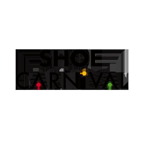 Shoe Carnival Coupon code