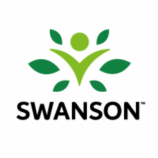 Swanson Health Coupon Code 30% OFF