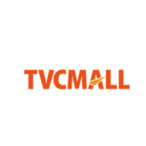 TVC Mall Coupon Code 40% OFF