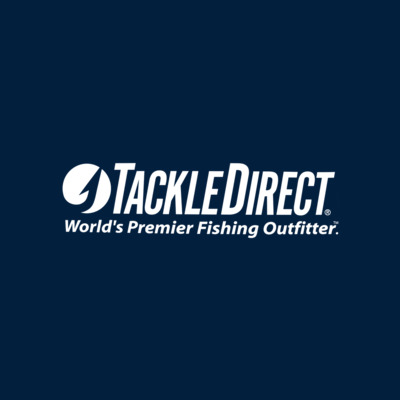 Tackle Direct Coupon Code 25% OFF