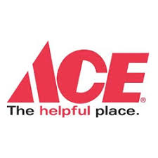 With this Ace Hardware Coupon Code, you can save your money. You can find the latest Coupons, Promo Codes, Vouchers, Daily Deals from our website.