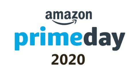Amazon Prime Day 2020 Deals and Coupons
