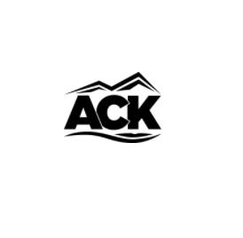 Austin Kayak Coupon Code